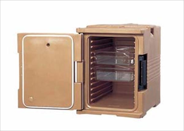 CAMBRO キャンブロ フードパン用カムキャリアー UPC400 コーヒーベージュ 6-0158-0101 EKM531