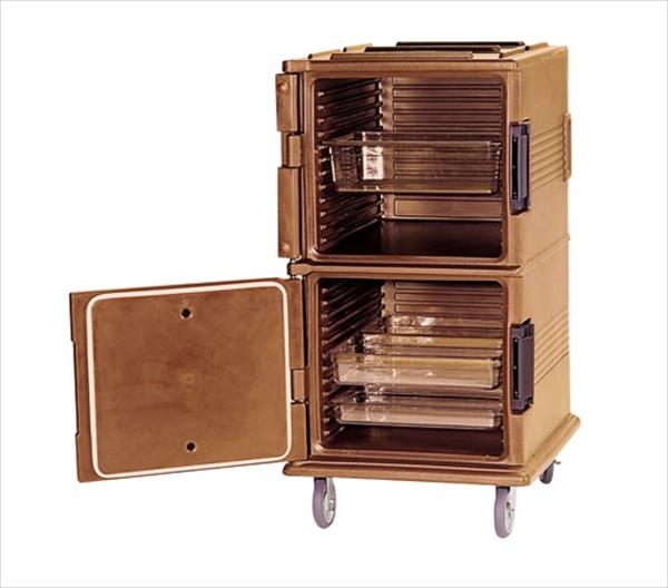 CAMBRO キャンブロ フードパン用カムカート UPC1600コーヒーベージュ No.6-1093-0601 EKM521