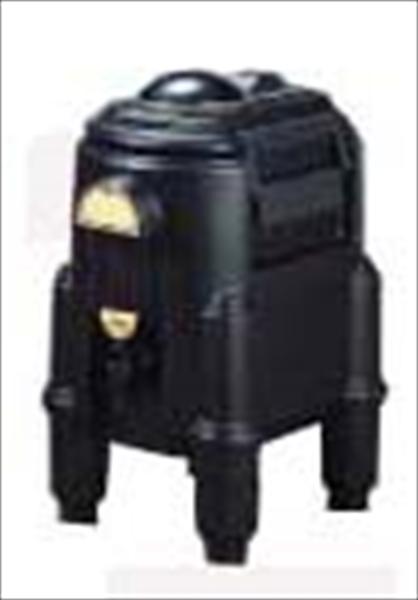 CAMBRO キャンブロ カムサーバー CSR3 ブラック 6-0834-0201 FKM019A