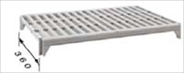 CAMBRO 360ベンチ型 シェルフプレートキット CPSK1424V1 No.6-1056-1201 DKY2801