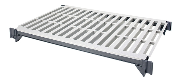 キャンブロ 540ベンチ型シェルフプレートキット 移動用 EMSK2148V1 DKY6803 [7-1103-0803]