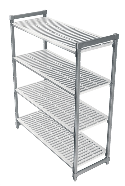 CAMBRO CAMBRO No.6-1051-0319 610ベンチ型固定用エレメンツ4段セット 910×H2140 DKY6311 No.6-1051-0319 DKY6311, 漆 会津塗り 会津漆器 中山堂:199f8534 --- sunward.msk.ru