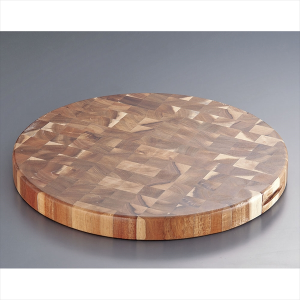 テーブルクラフト アカシア ディスプレイボード 14インチ ACARD14 6-1529-0101 NDB0301