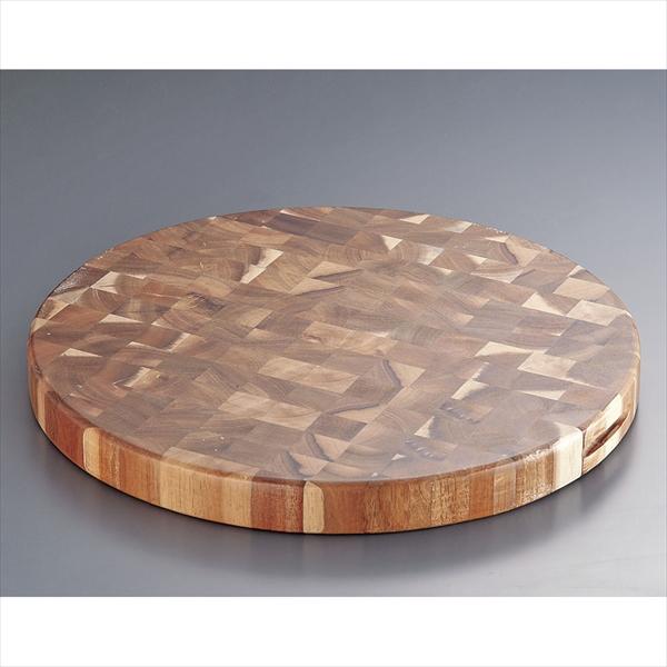 テーブルクラフト アカシア ディスプレイボード 16インチ ACARD16 6-1529-0102 NDB0302