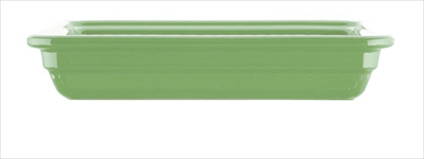 エミール・アンリジャポン エミール・アンリ レクトン N2/3 3423 グリーン REM1104 [7-1563-0302]