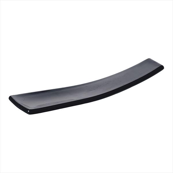 ソリア ソリア ゼン スプーン(400本入) PS32353 ブラック 6-1523-1102 NSLA102