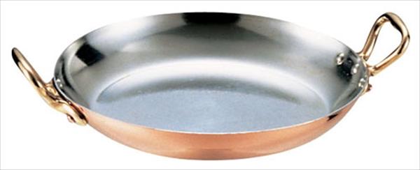 モービル モービル 銅 エッグパン 2177.14 14 6-1674-0602 AET01392