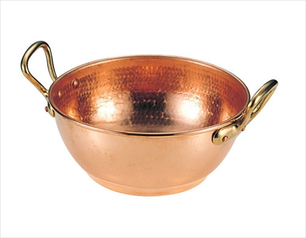モビール モービル 銅 シロップボール 2192.40 φ400 6-1035-0404 WBC21068