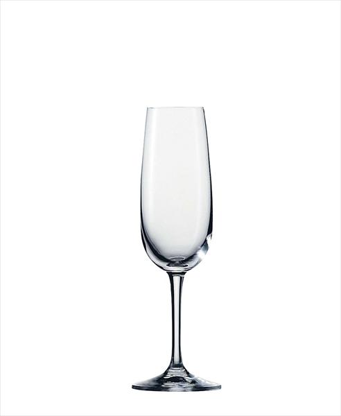 アイシュ アイシュ ヴィノ・ノビレ シャンパン 25511070(6個入) 6-2032-1101 RAI2401