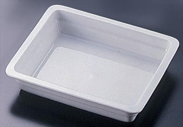 シェーンバルド シェーンバルド 陶器製フードパン 1/2 0298-5355 No.6-1441-0702 NHC05012