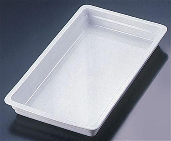 シェーンバルド シェーンバルド 陶器製フードパン  1/1 0298-5356 NHC05011 [7-1520-0701]