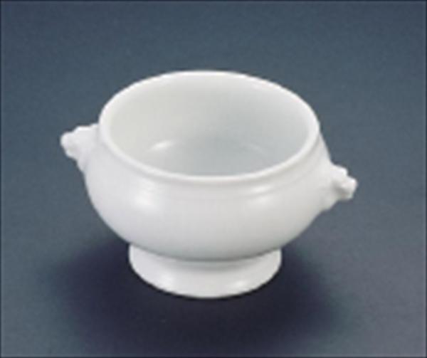 シェーンバルド シェーンバルド スープチューリン 白 1898-250W RSC43250 [7-2198-0501]
