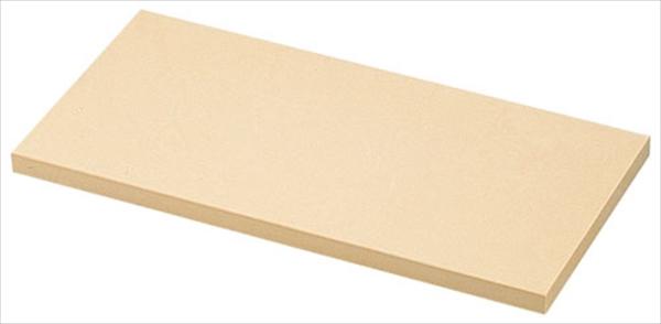 上田産業 調理用抗菌プラまな板 733号 30  No.6-0331-0510 AMN590733