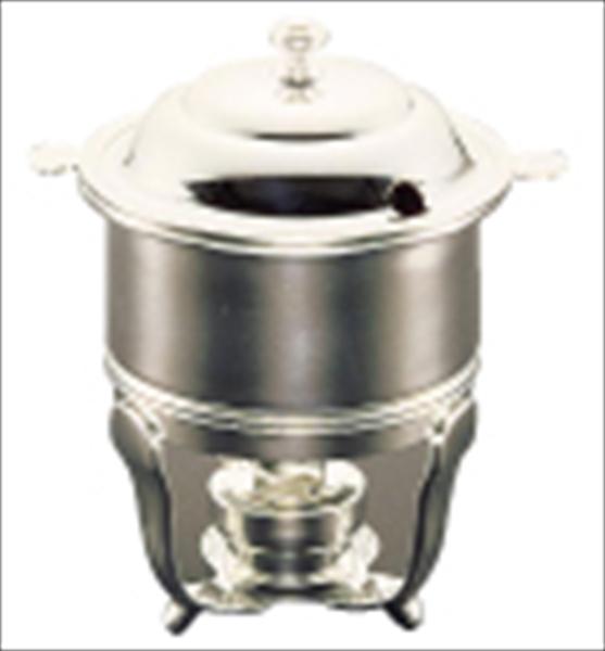 三宝産業 UK18-8バロンソースアーン 1.2l NSC362 [7-1529-0202]