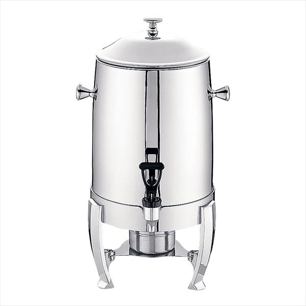 三宝産業 NKC62 UK18-8コーヒーアーン 10501 (固形用ランプ付) 三宝産業 NKC62 10501 [7-1529-1101], アクリBOX:e3558c2c --- officewill.xsrv.jp