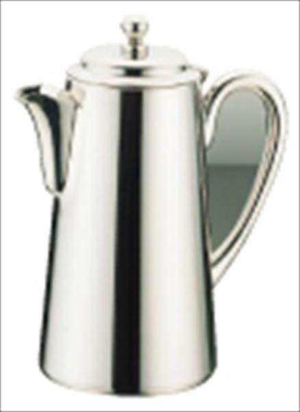三宝産業 UK18-8M型ウォーターポット  PUO13 [7-1841-0801]