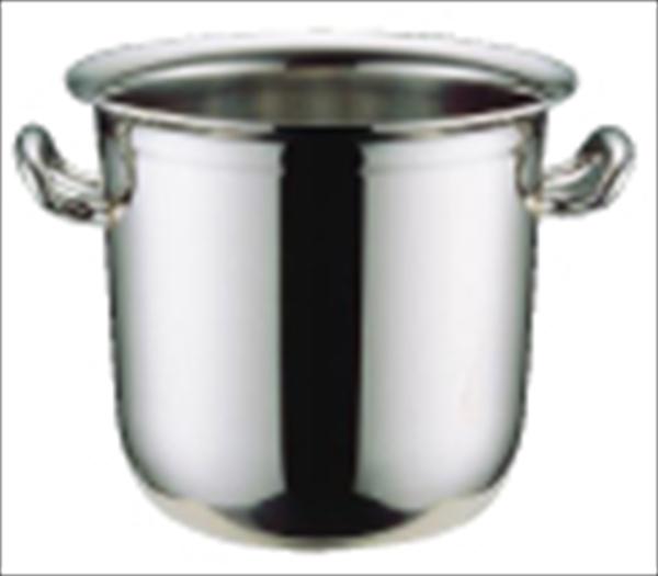 三宝産業 UK18-8ロイヤルシャンパンクーラー L PSY04001 [7-1815-0101]