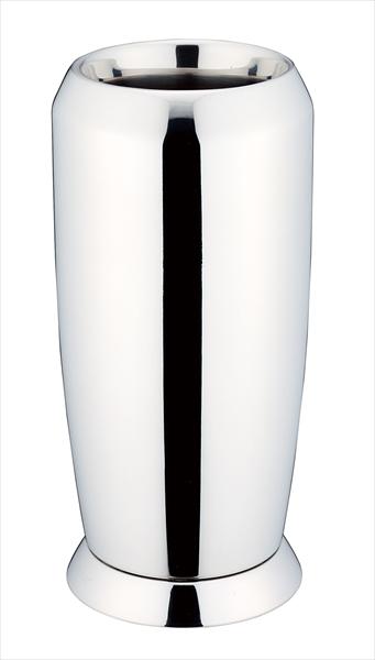 三宝産業 UK 18-8ワインクーラー ダブルウォール 6-1726-0201 PWIL301