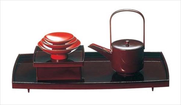 福井クラフト吉田 高級寿おとそセット 溜(化粧箱入) 93001990 6-2407-1001 RFKM701