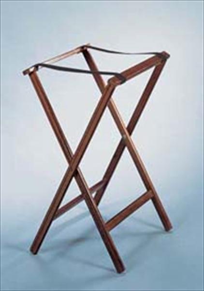 タカハシ産業 木製トレースタンド ブラウン  ETL07 [7-0805-0801]