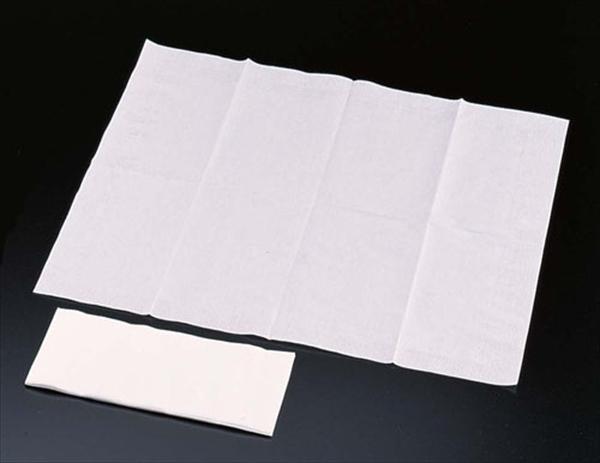 きんだい 紙2枚重ね8ッ折ナフキン (1ケース2000枚入) PNHA0 [7-1466-0301]