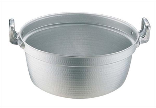 30cm エコクリーン アルミ [7-0028-0501] イケダ AEK6901 エレテック円付鍋