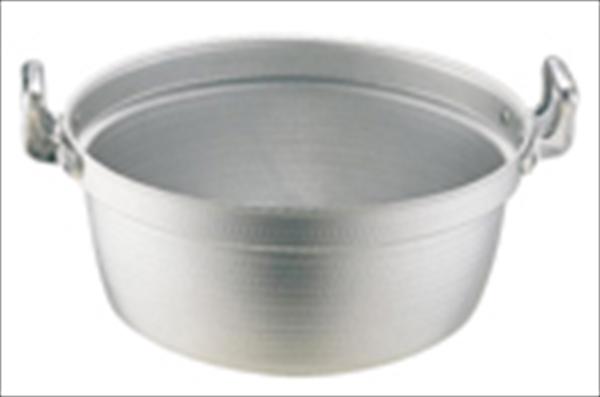 イケダ エレテック アルミ料理鍋 36  6-0032-1103 ALY08036