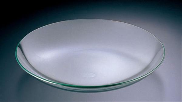 ミヤザキ食器 グランデヴェートロ GV6241 ラウンドセンターピース 62 RGL9801 [7-1554-0301]