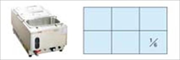 直送品■アンナカ 電気ウォーマーポット NWL-870VE(タテ型) EUO48001 [7-0770-1102]