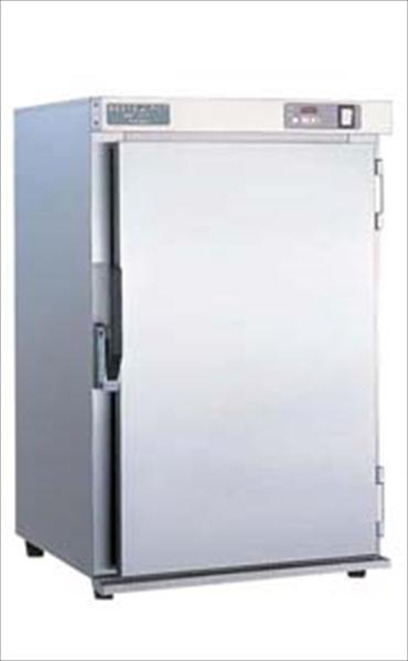 アンナカ 電気温蔵庫 NB-11F(60個入) 6-0750-0801 EOV6801