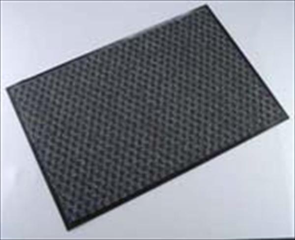 スリーエム 3M エンハンスマット500 900×1500 グレー 6-1297-0403 KMT15159D