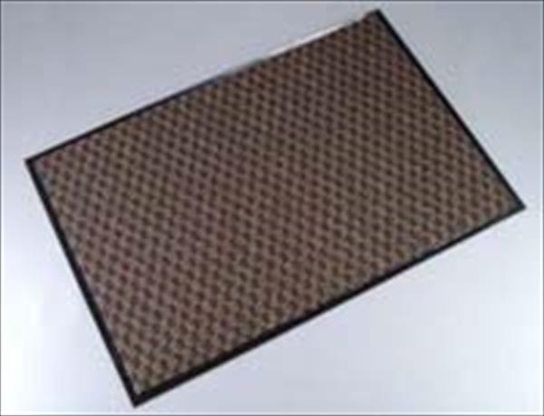 スリーエム 3M エンハンスマット500 900×1500 茶 6-1297-0402 KMT15156A