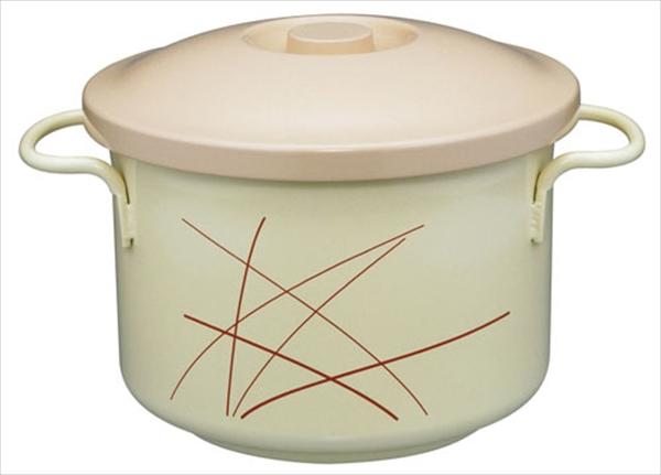 THERMOS(サーモス) 保温汁容器 シャトルスープ ナゴミ GBF-25NAG DSC1501 [7-0768-0601]