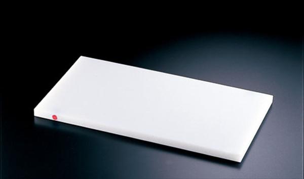 住ベテクノプラスチック 住友 抗菌スーパー耐熱まな板 カラーピン付 SSWKP 赤 6-0329-0203 AMNB803