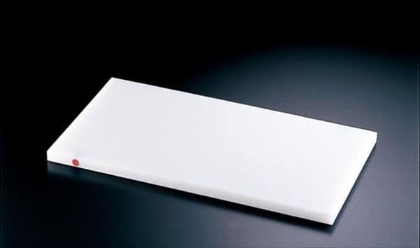 住ベテクノプラスチック 住友 抗菌スーパー耐熱まな板 カラーピン付 SSWKP 茶 No.6-0329-0206 AMNB806