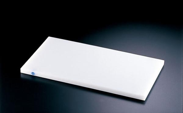 住ベテクノプラスチック 住友 抗菌スーパー耐熱まな板 カラーピン付 20SWP 青 6-0329-0215 AMNB808