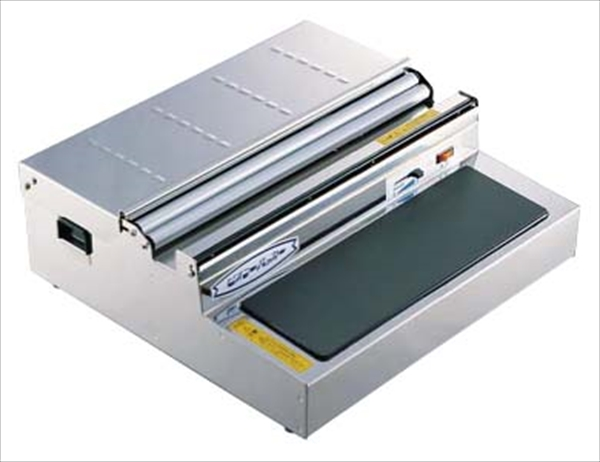 ピオニー 18-8ピオニーパッカー PE-405BDX型 XPT15 [7-1438-0501]