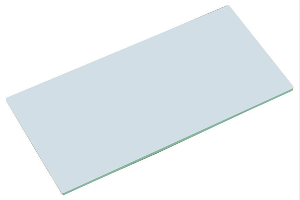住ベテクノプラスチック 住友 カラーソフトまな板 厚さ8タイプ CS-840 ブルー 6-0340-0247 AMN9382