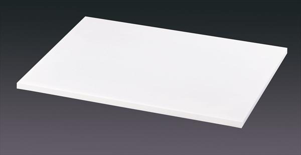 住ベテクノプラスチック PE のし板 90 900×600 WNS0403 [7-1056-0403]