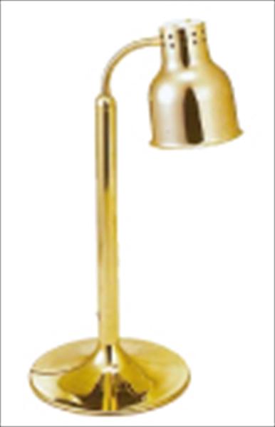 和田助製作所 SWランプウォーマーメタルベース 1灯式  No.6-1456-1001 NLV05