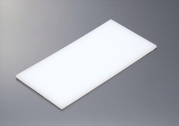 直送品■天領まな板 瀬戸内 一枚物まな板 K16A 1800×600×H30 AMNG9131 [7-0345-0261]