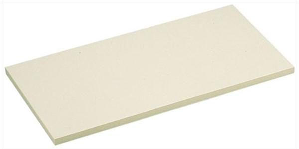 直送品■天領まな板 K型抗菌ピュアまな板 PK3 600×300×H20 AMN580032 [7-0343-0407]