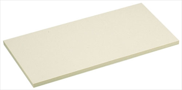 天領まな板 K型抗菌ピュアまな板 PK10B 1000×400×H20 6-0331-0423 AMN581022