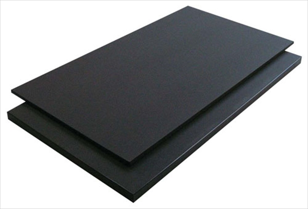 天領まな板 ハイコントラストまな板 K13 10 6-0332-0846 AMNF046