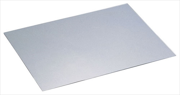天領まな板 シンクマット 1045×715×3 6-0709-0304 ADS04004