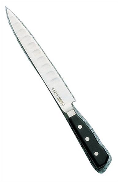 グレステン グレステンTKタイプ プロティナイフ 018TK  18cm AGL12018 [7-0297-0601]