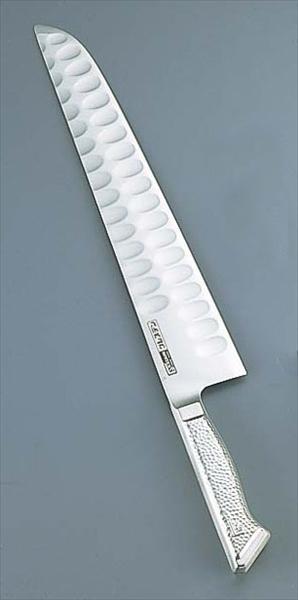グレステン グレステンMタイプ カービングナイフ 533TM 33cm 6-1667-2301 AGL7701