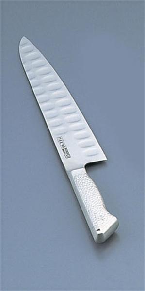 グレステン グレステンMタイプ 牛刀 727TM 27 6-0291-0803 AGL8203