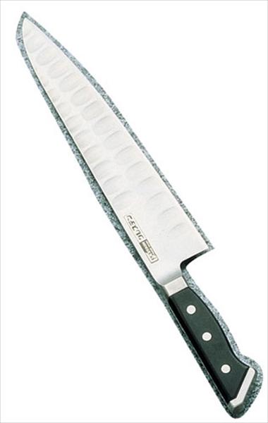 グレステン グレステンTタイプ 牛刀 733TK 33cm 6-0291-0205 AGL08733