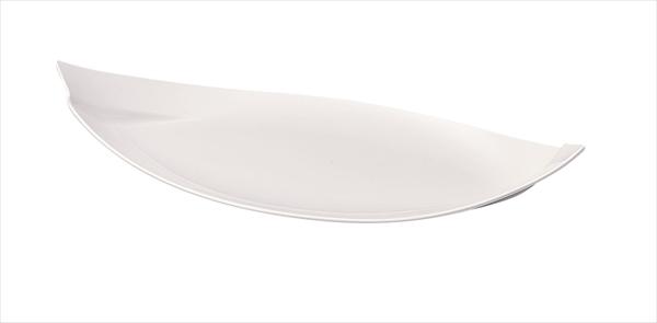 若泉漆器 メラミン 舟盛皿 大 58 6-1500-0803 NWK1003